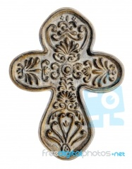 Stone_Cross2