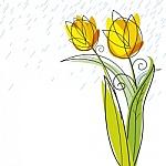 Tulip01_1