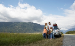 072310_family_roadtrip_604x372-thumb-604x372