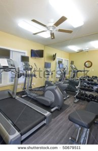 stock-photo-small-clubhouse-fitness-center-50679511
