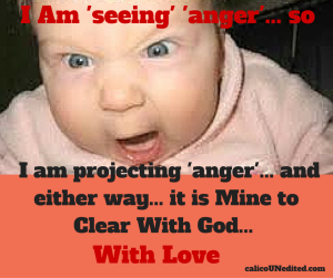 I Am Projecting anger...-2