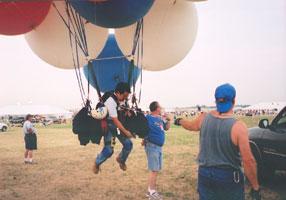 Launch05