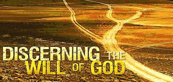 discerning-the-will-of-god