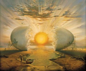 vladimir-kush-surrealism-and-illusion-2