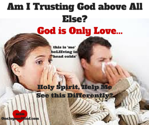 Where am I Trusting God above All Else?-2